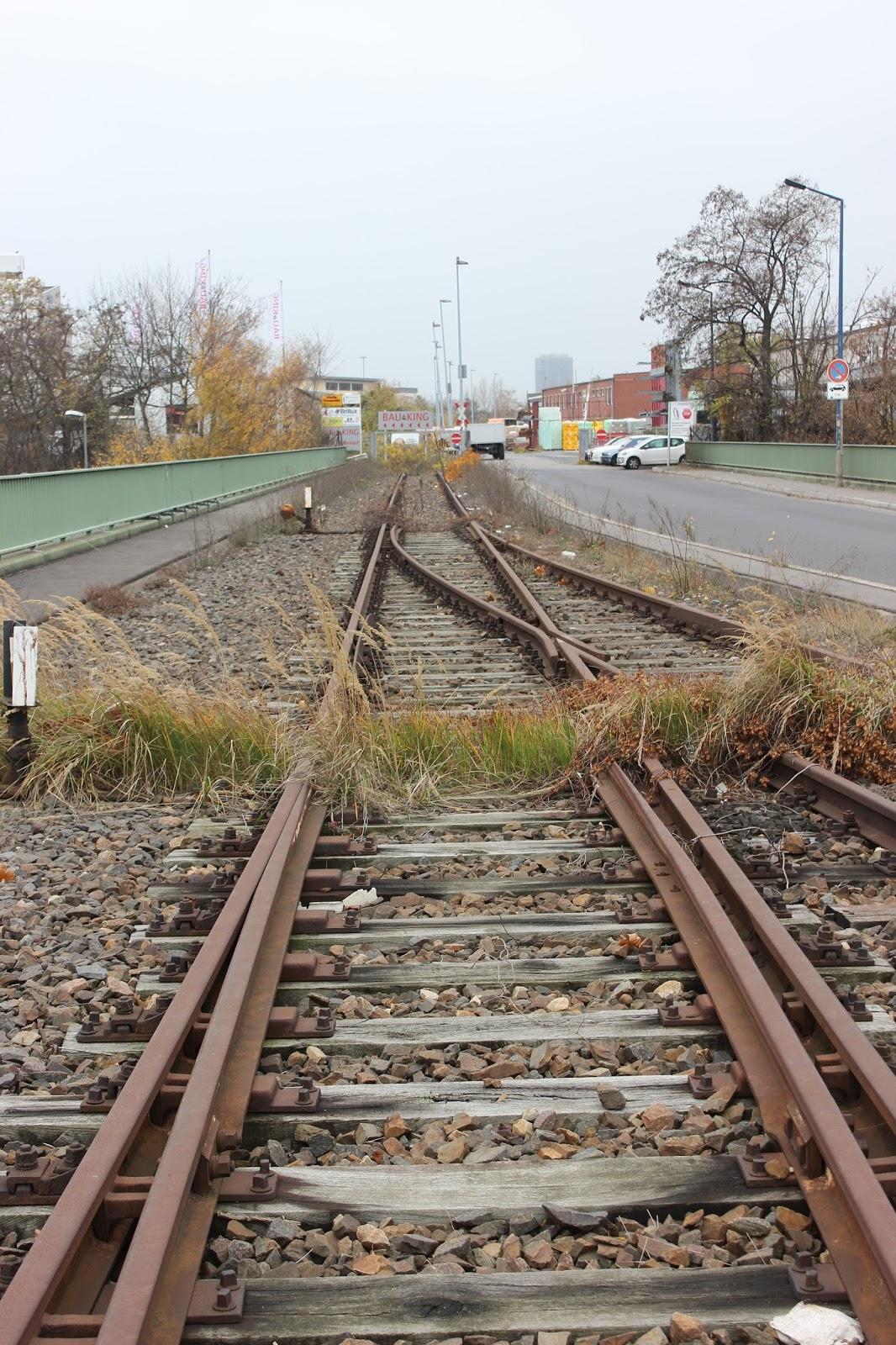 Fahrradschnellweg nach Zehlendorf? Ja, aber nicht so. Ein Gegenvorschlag
