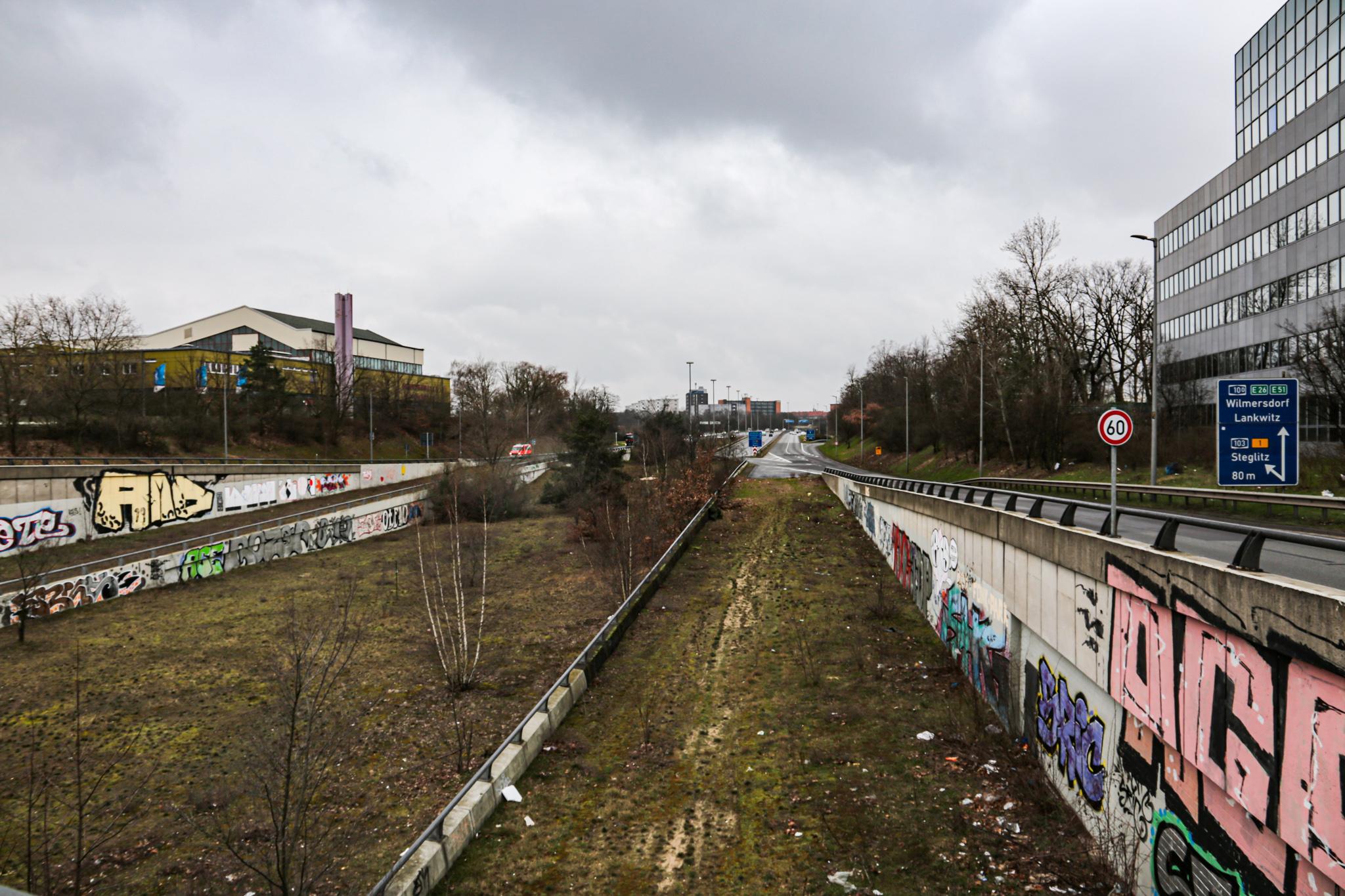Wie Berlin Wohnraum gewinnen kann